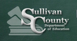 Sullivan County School District